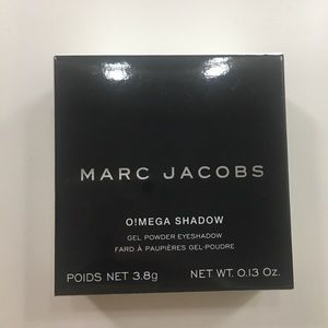 Marc Jacobs Omega Shadow